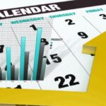 How to use the economic calendar for Forex trading?