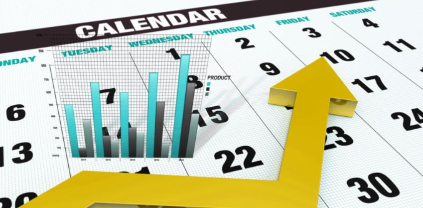 How to use the economic calendar for Forex trading
