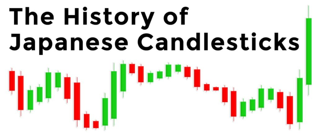 Trading with Japanese candles