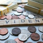 Why are there companies that do not pay dividends?